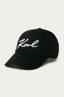 Karl Lagerfeld - Čiapka