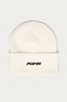 Puma - Čiapka
