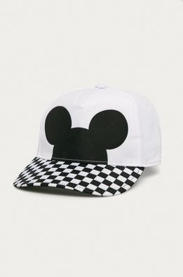 Vans - Čepice X Disney