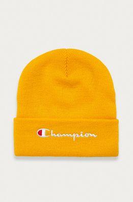 Champion - Caciula