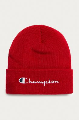 Champion - Čepice
