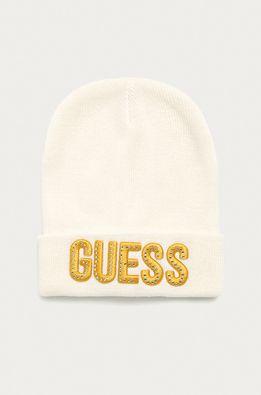 Guess Jeans - Detská čiapka