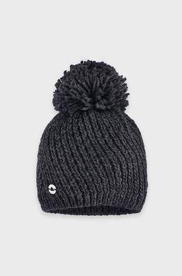 Mayoral - Detská čiapka