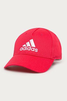 adidas Performance - Детска шапка