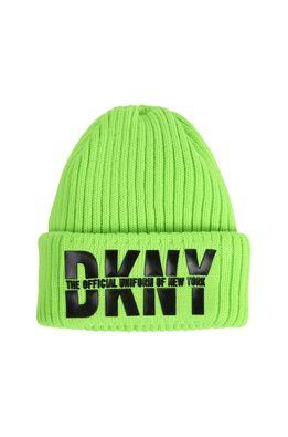 Dkny - Caciula copii