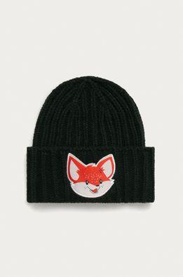 Puma - Detská čiapka