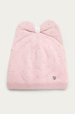Jamiks - Detská čiapka