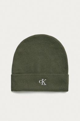 Calvin Klein Jeans - Detská čiapka
