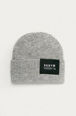 Dkny - Детска шапка