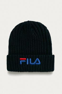 Fila - Детска шапка