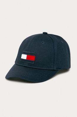 Tommy Hilfiger - Детска шапка