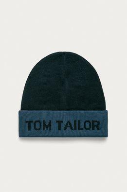 Tom Tailor Denim - Čepice