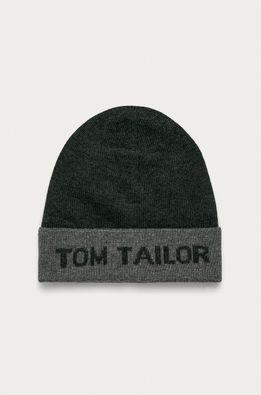 Tom Tailor Denim - Caciula