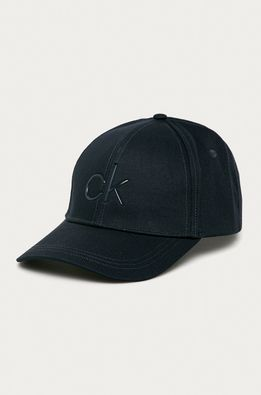 Calvin Klein - Caciula