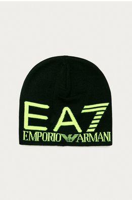 EA7 Emporio Armani - Sapka
