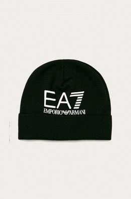 EA7 Emporio Armani - Čiapka