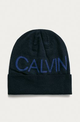 Calvin Klein Jeans - Čepice