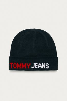 Tommy Jeans - Caciula