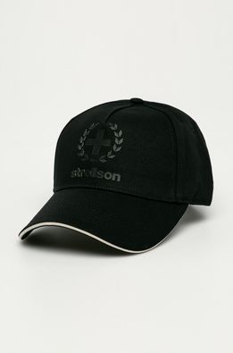 Strellson - Čiapka