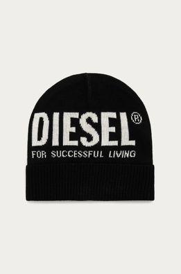 Diesel - Sapka
