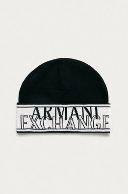 Armani Exchange - Caciula