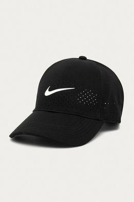 Nike - Caciula