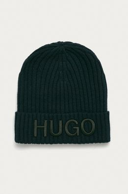Hugo - Čiapka