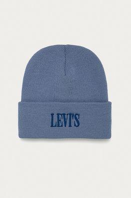 Levi's - Caciula