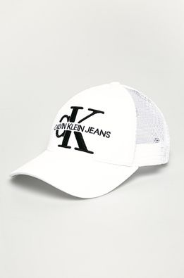 Calvin Klein Jeans - Caciula