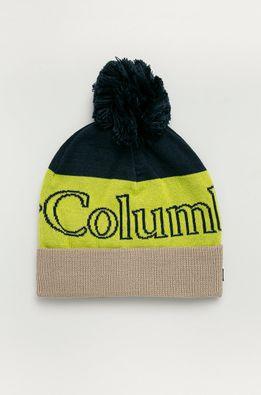Columbia - Шапка
