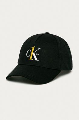 Calvin Klein Jeans - Caciula Ck One