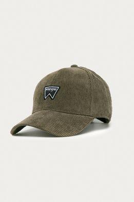 Wrangler - Caciula