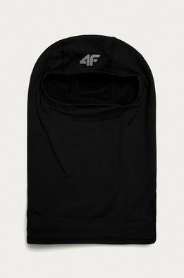 4F - Kukle