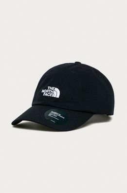The North Face - Шапка