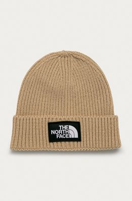 The North Face - Sapka