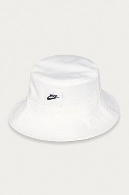 Nike Sportswear - Капела