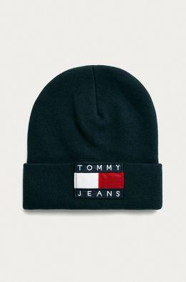 Tommy Jeans - Čiapka