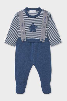 Mayoral Newborn - Detská súprava 55-86 cm