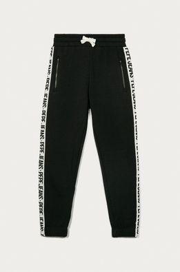 Pepe Jeans - Dětské kalhoty
