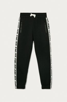 Pepe Jeans - Pantaloni copii