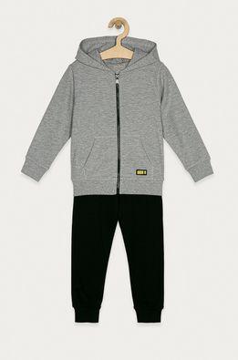 OVS - Детски анцуг 104-140 cm