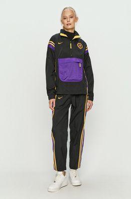 Nike Sportswear - Dresz