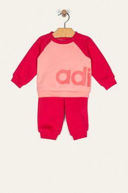 adidas - Детски анцуг 62-104 cm