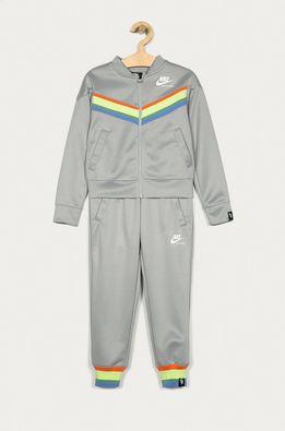 Nike Kids - Dětská tepláková souprava 122-166 cm