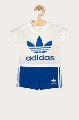 adidas Originals - Detská súprava 62-104 cm