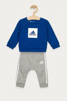 adidas Performance - Детски комплект 62-104 см