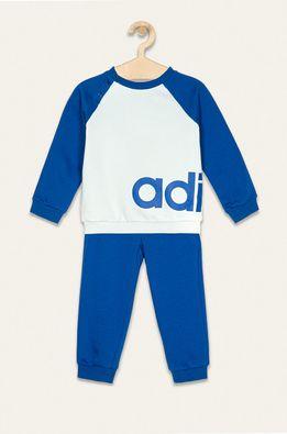 adidas - Детски анцунг 62-104 cm