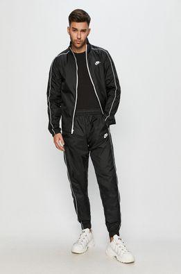 Nike Sportswear - Komplett