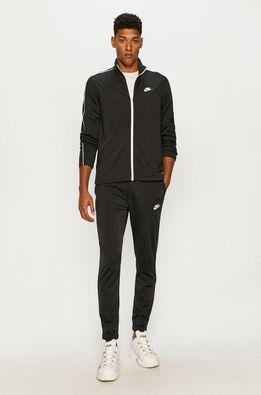 Nike Sportswear - Trening