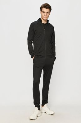 Nike Sportswear - Анцуг